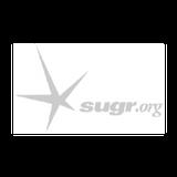 sugr.org