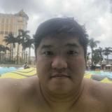 John Yiu