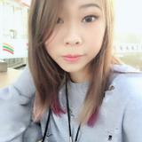 liongirl_makeup