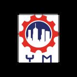 益曼工程公司