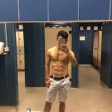 泰拳興趣班 減肥修身