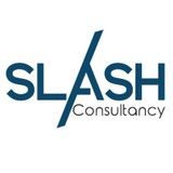 SLASH CONSULTANCY LIMITED