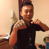 出國留學 - 日本留學 - 留學代辦-陳 駿