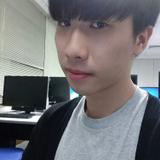 Ronson Wu
