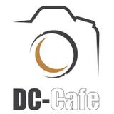 DC Cafe 攝影教室