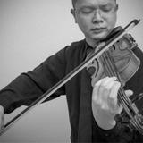 張偉軒小提琴