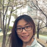 Cindy Wong