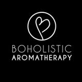 Boholistic Aromatherapy 整全香薰治療