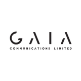 GAIA Communications Limited