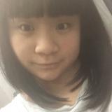 Yan Tsang