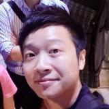 Jerry Au