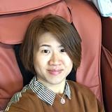 Miss Choy