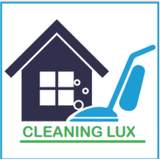 Cleaning Lux 優越清潔