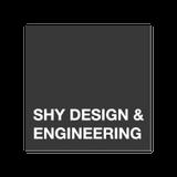 新興業設計工程有限公司