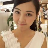 婚禮顧問 - 婚禮流程規劃 - 雅雁-楊雅雁