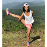 Jessie Yoga