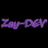 Zay -DEV