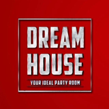 Winnie Dream House - Partyroom