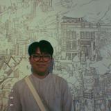 Tang Siu Cheung