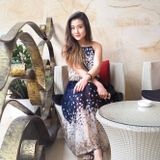 Veronica Yao