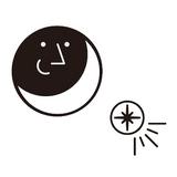 logo設計 - 文字設計 - 林真捲-Nerin Lin