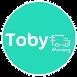 Toby搬運平台