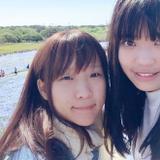 愛設計懂日文的教育系學生