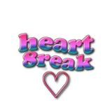 Heart8reak攝影工作室