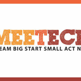MEETech Limited