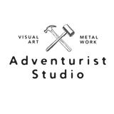 Adventurist Studio