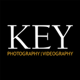 KEY PRODUCTION LIMITED
