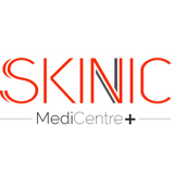 Body Care Treatment-Facial Center-SKINIC Medicentre