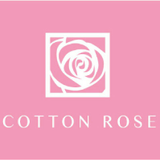 指壓按摩 - 按摩師 - Cotton Rose-Cotton Rose