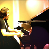 FTCL國際專業私人鋼琴精英、樂理課程及伴奏