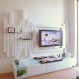 Hoiro Interior Design Studio