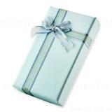 Gift Wrapping - Eva