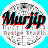 Murjip