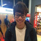 Chan Tsz Chung