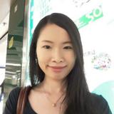 Mandarin / Cantonese teacher