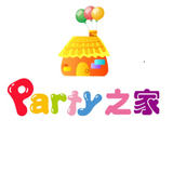 Party之家(Partyhome)