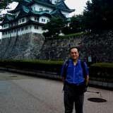 Wong Yin Wah