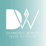Diamond white consultant