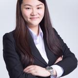 Ruby Leung