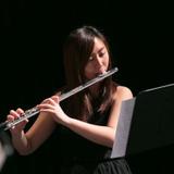 Phoebe Chung