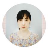 優子Line id:hayazha