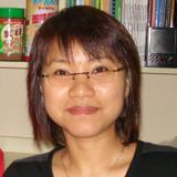 Virginia Chu