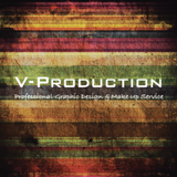 V-Production