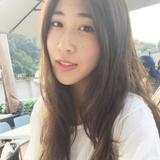 Suanne Chu