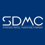 內容 營銷 - 內容 - content marketing 中文 - SDMC-Strategic Digital Marketing Company