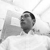 Alan YC Chan